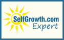 Join Reecy on Self Growth.com!